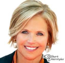 hair styles for fifty five year over 50 here are some short hairstyles for over 50 year