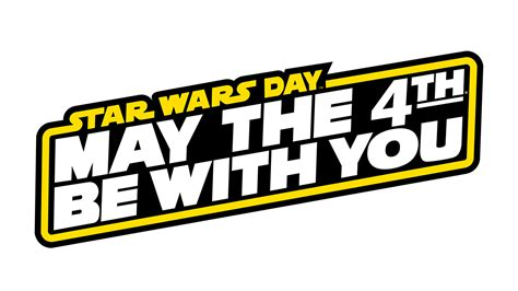wars day 3 ways to celebrate wars day on android cheap droid