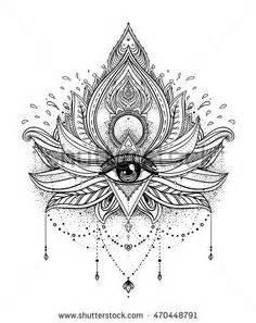 Drawings on pinterest lotus flower tattoos tattoos and lotus tattoo