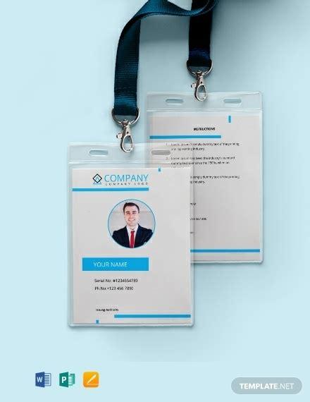 create  student id card  templates