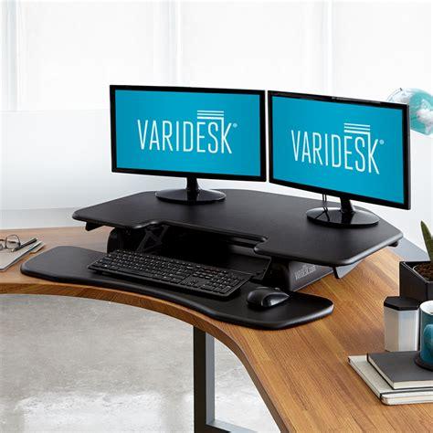 standing desk add on standing desk add on australia hostgarcia