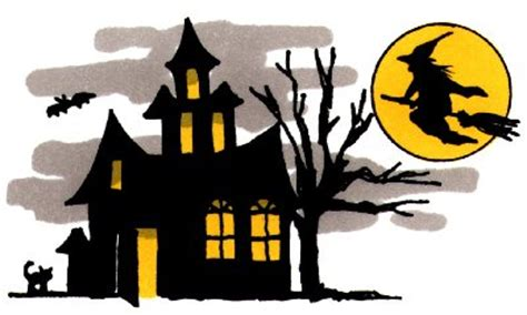 haunted house clipart haunted houses clipart clipart panda free clipart images