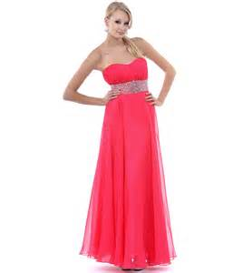 prom dresses for cheap price prom dresses cheap