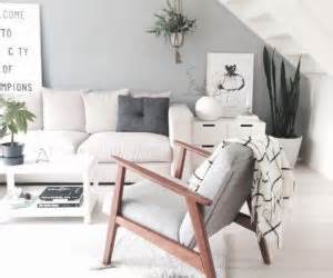 small living room ideas that defy standards with their 35 light and stylish scandinavian living room designs