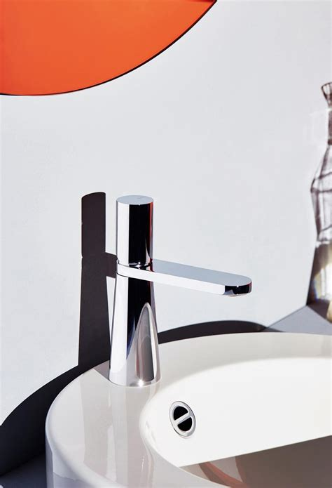 rubinetti per lavabo rubinetti per lavabo 28 modelli diversi per ogni bagno