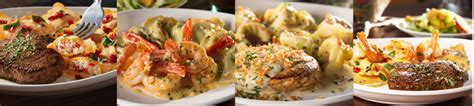 olive garden offers olive garden offers new flavorfilled pairings menu chew boom
