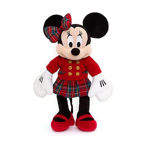 Tas Tenteng Minnie Mouse Medium minnie mouse medium festive soft