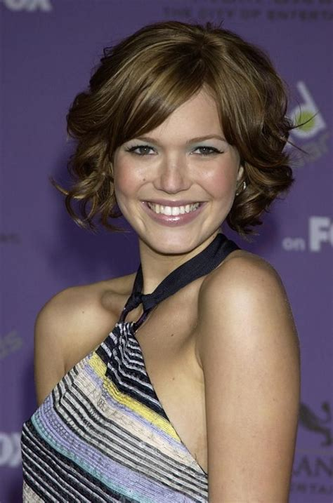 the hottest bob haircuts of the moment liveabout 1000 ideas about long shaggy hairstyles on pinterest hairstyles for boys shaggy haircuts and
