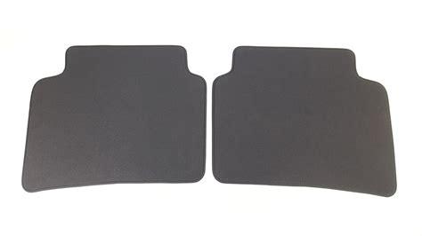 Karpet Mazda Cx 5 new genuine mazda cx 5 ke carpet floor mat set cx5 maxx