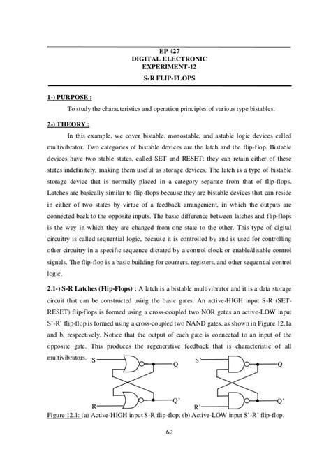 capacitors lab report capacitors lab report conclusion 28 images ece 311 summer internship report l t chemistry