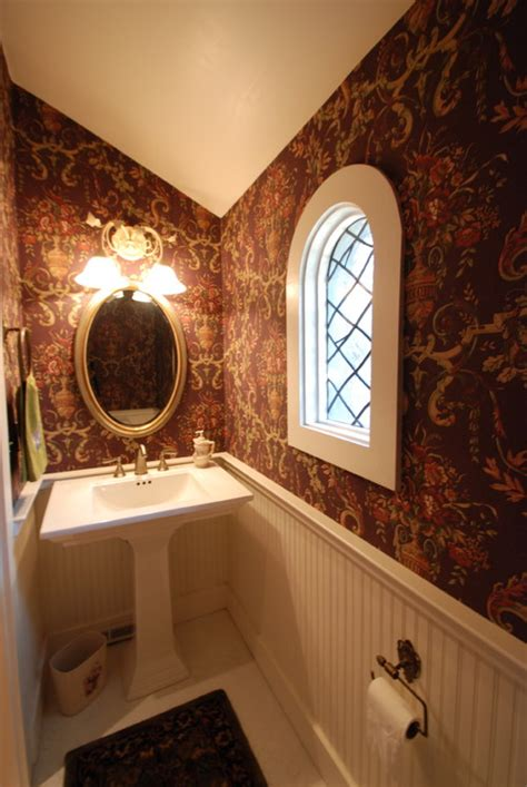 powder room lighting fixtures when should a powder room light fixture be placed the
