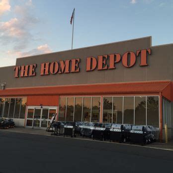 the home depot 16 photos 39 reviews hardware stores