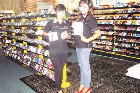 Kaset Pita Pop Barat Indonesia 10 toko penjualan kaset pita di indonesia yang masih bertahan hingga saat ini kaskus