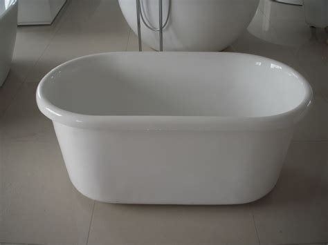 very small bathtubs plastic mini bathtubs for crafts