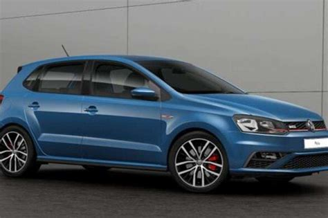 2017 vw polo polo 1 8 gti cars for sale in gauteng r 419 995 on auto mart 2017 vw polo 1 8 tsi gti cars for sale in gauteng r 332 057 on auto mart