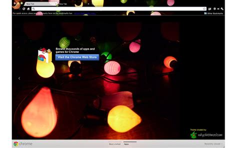 background themes for internet explorer 10 christmas themes for google chrome firefox and