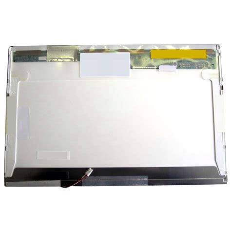 Lcd Vaio sony vaio pcg 7r2m laptop lcd screen 15 4 quot brand new ebay