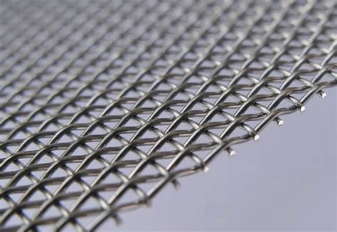 stainless steel security fencing stainless steel wire mesh security fencing wire mesh