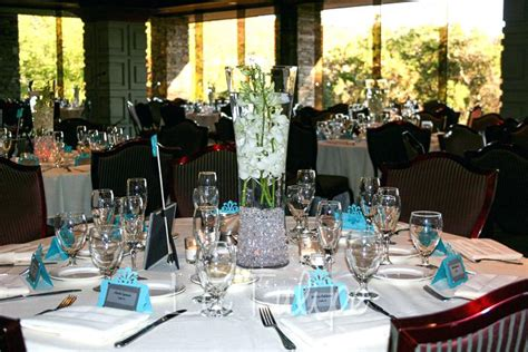 funeral decorations for tables table decorations for funeral reception notes the