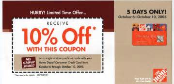 Home Decorators Coupon 2013 by Coupons For Paint At Home Depot Home Painting Ideas