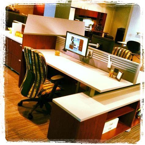 74 best national office furniture images on pinterest