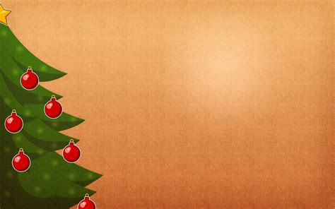 christmas greeting card message background psd template
