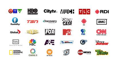 canada's best wireless tv | bell fibe tv from cellcom