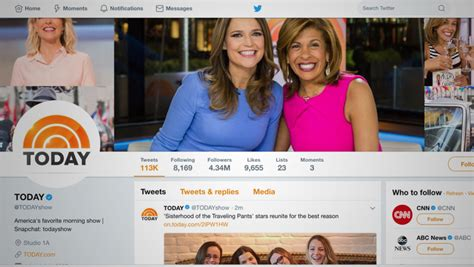 hoda kotb today show contract hoda kotb s today deal 18 million less per year than