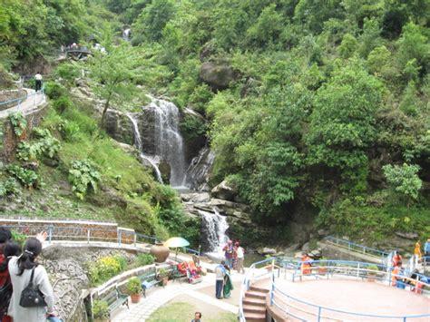 Rock Garden Darjeeling File Darjeeling Rock Garden3 Jpg