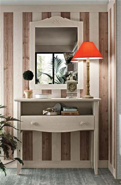 badmöbel wandschrank schlafzimmer gestalten fotos