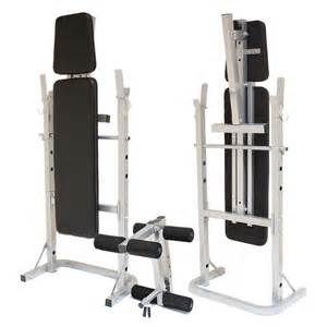 folding weights bench sale folding weight bench exercise lift lifting chest