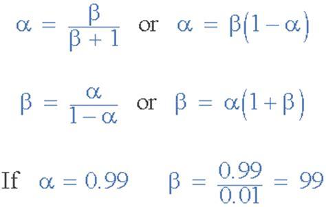 bjt transistor beta infinite npn transistor tutorial the bipolar npn transistor