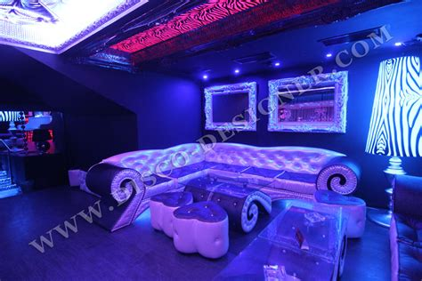 disco bedroom ideas baroque disco table with glass top