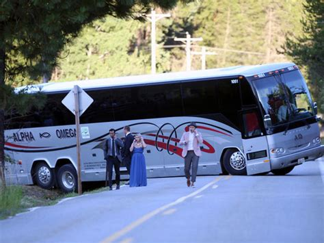 tmz bus has express trip to celebs bad behavior ny julianne hough s rough road to marriage bus breaks down