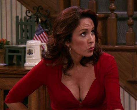 hair styles for deborha on every body loves raymond 1000 images about patricia heaton on pinterest david