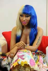 nicki minaj tattoo meaning nicki minaj meaning on arm best tattoos