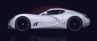 Bugatti Gangloff Concept Cars Model 2013 2014 2015 Bugatti Gangloff Concept