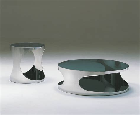 Contemporary Glass Coffee Tables Glass Coffee Table Glass Coffee Table Wood Wood And Glass Coffee Table