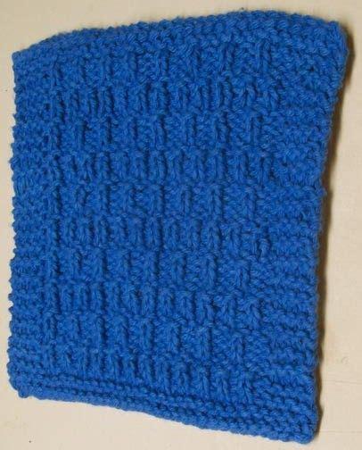 yarn dishcloth pattern free knitting patterns dishcloths scrubbies towels