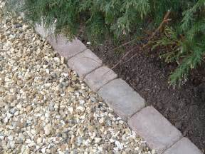 cheap driveway edging ideas quotes