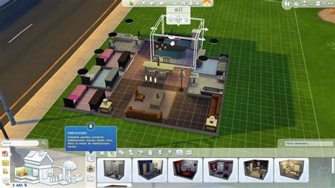 sims 3 apk cracked descargar gratis the sims 3 apk 2015