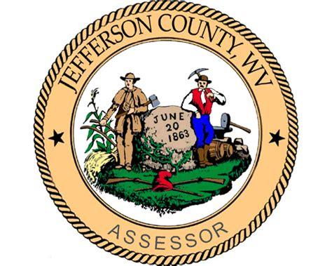 Jefferson County Pa Property Records Jefferson County Tax Map My
