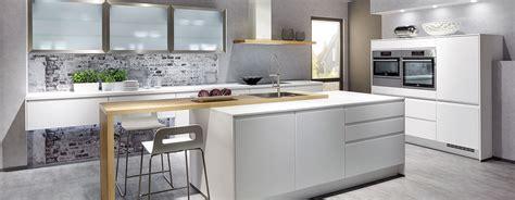 küchen l form modern paletten bett