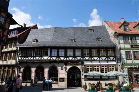 gothisches haus wernigerode quot das haus mit restauranteingang quot hotel travel charme