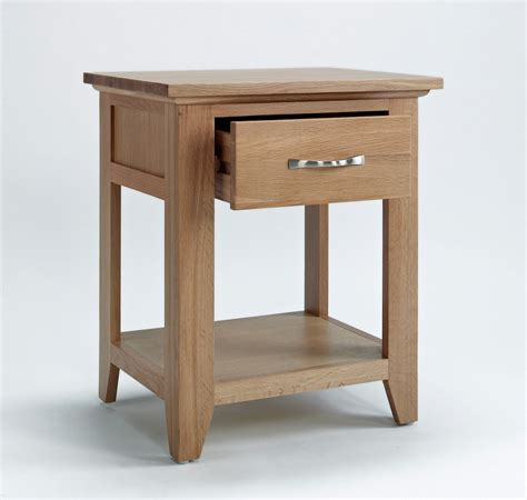 small side tables for bedroom retro small wooden nightstand with drawers 4 legs in white