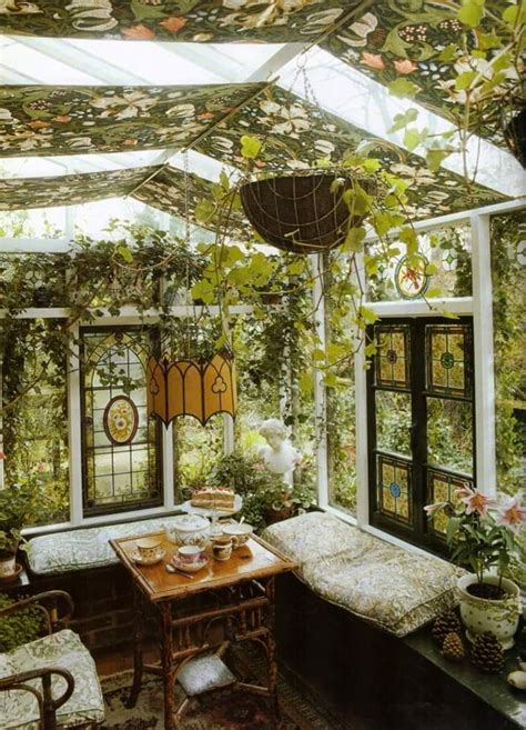 best 25 outdoor rooms ideas on pinterest best 25 outdoor garden rooms ideas on pinterest garden
