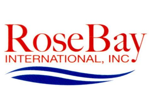 rosebay international participates in community holiday