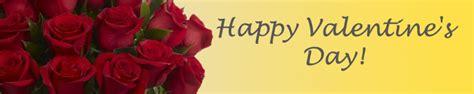 valentines edmonton s day flowers de kok floral design