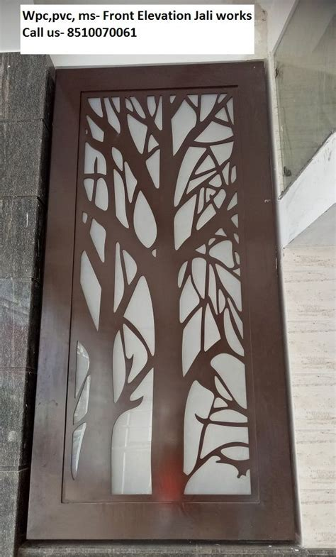 corian jali design 400 besten laser cnc cutting work call 08510070061 bilder