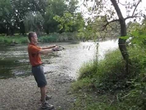 canoes exercise canoe and kayak paddling exercises workouts pinterest